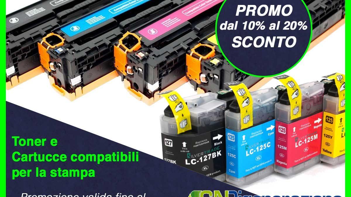 Promo-Toner_1200x900
