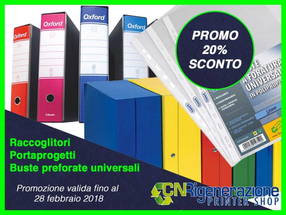 Promo_Cancelleria_1200x900