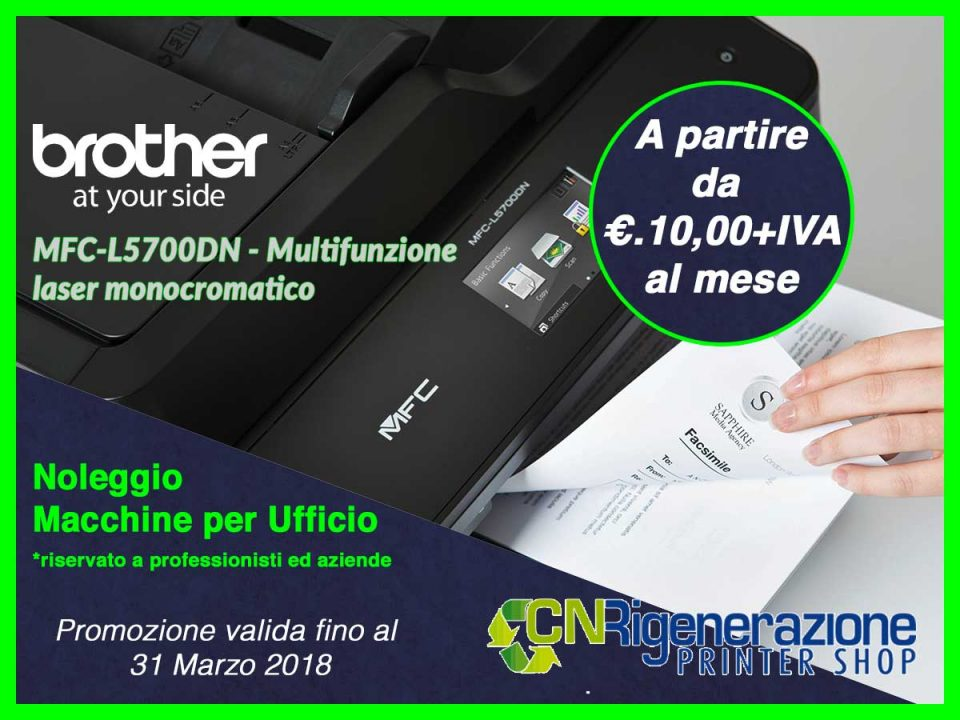Promo2_Noleggio