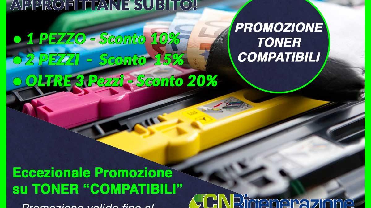 Promo2_Toner_01